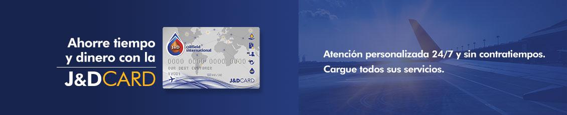 jd-card-banner-eS
